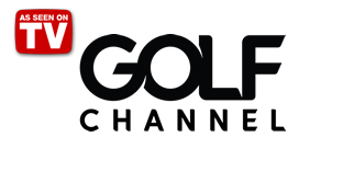 As seen on TV, Golf Channel