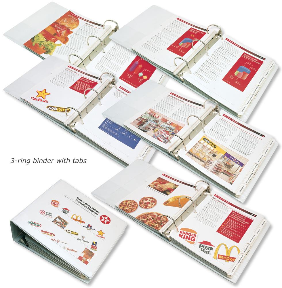 Print Example