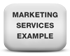 marketing-services-example.png