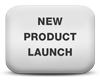 new-product-launch.png