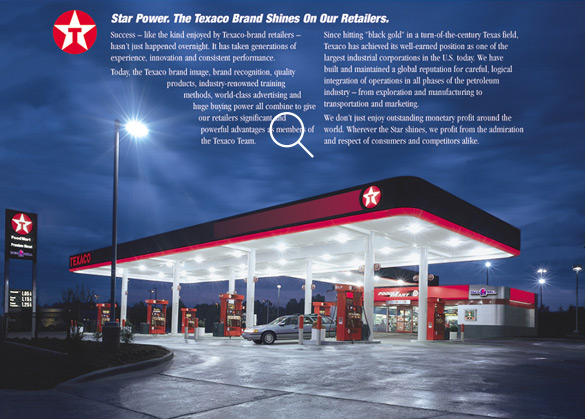 images/real-estate-texaco-sm.jpg