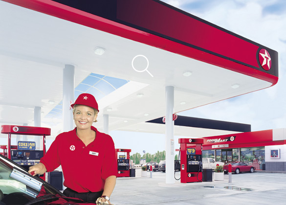 images/real-estate-texaco2-sm.jpg