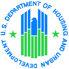 u.s. housing & urban development